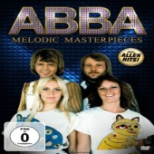 covers/761/melodic_masterpieces_1383636.jpg
