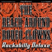 covers/761/rockabilly_deluxe_1238555.jpg