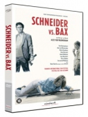 covers/761/schneider_vs_bax_1423519.jpg