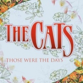 covers/761/those_were_the_days_804653.jpg