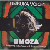 covers/761/tumbuka_voices_1129547.jpg