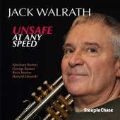 covers/761/unsafe_at_any_speed_1191619.jpg