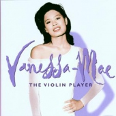 covers/761/violin_player_56129.jpg