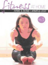 covers/762/arms_and_legs_1401085.jpg