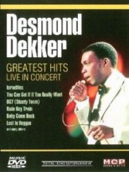 covers/762/greatest_hitslive_in_concert_1453505.jpg