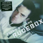 covers/762/rudebox_dvd_312675.jpg