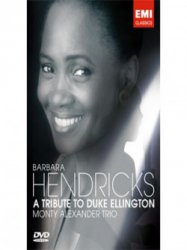 covers/762/tribute_to_duke_ellington_1400938.jpg