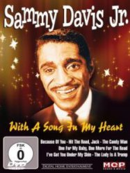covers/762/with_a_song_in_my_heart_1453504.jpg