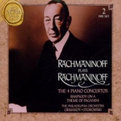 covers/763/4_piano_concertos_6186.jpg