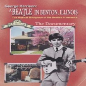 covers/763/a_beatle_in_benton_80269.jpg
