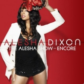 covers/763/alesha_show_encore_370721.jpg