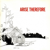 covers/763/arise_therefore_28257.jpg