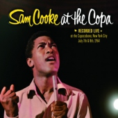 covers/763/at_the_copa_remast_762413.jpg