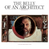 covers/763/belly_of_an_architect_757358.jpg