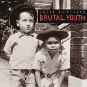 covers/763/brutal_youth_579868.jpg
