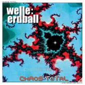 covers/763/chaos_total_618398.jpg