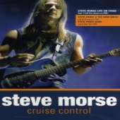 covers/763/cruise_control_371352.jpg