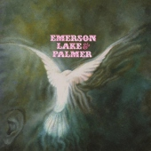 covers/763/emerson_lake_palmer_579941.jpg
