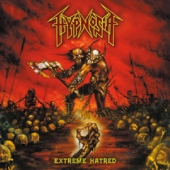 covers/763/extreme_hatred_reissue_777389.jpg