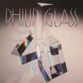 covers/763/glassworks_757290.jpg