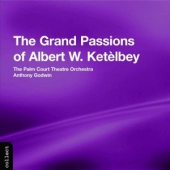 covers/763/grand_passions_of_23530.jpg