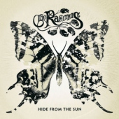 covers/763/hide_from_the_sun_77491.jpg