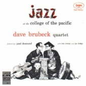 covers/763/jazz_at_college_of_the_pa_97356.jpg