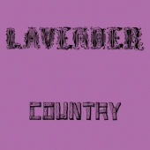 covers/763/lavender_country_633834.jpg