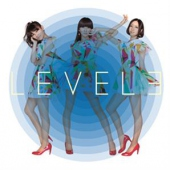 covers/763/level_3_clear_757277.jpg