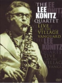 covers/763/live_at_the_village_vanguard_478253.jpg