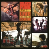 covers/763/live_the_1971_tour_757367.jpg