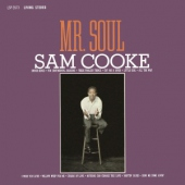 covers/763/mr_soul_remastered_579864.jpg