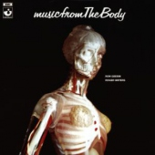 covers/763/music_from_the_body_51698.jpg