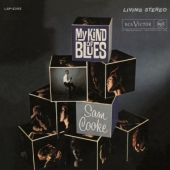 covers/763/my_kind_of_blues_remast_579865.jpg