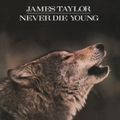 covers/763/never_die_young_757296.jpg