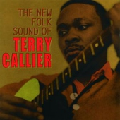 covers/763/new_folk_sound_of_3_97359.jpg