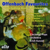 covers/763/offenbach_favouritesgait_351396.jpg