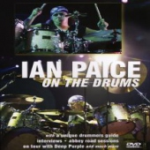 covers/763/on_the_drums_148819.jpg