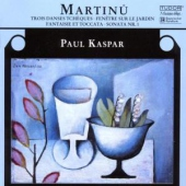 covers/763/piano_works_102421.jpg