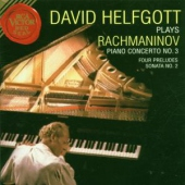 covers/763/plays_rachmaninov_no3_3102.jpg