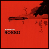 covers/763/rosso_633796.jpg