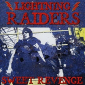 covers/763/sweet_revenge_remast_786873.jpg