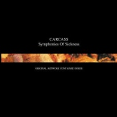 covers/763/symphonies_of_sickness_80490.jpg