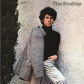 covers/763/tim_buckley_579811.jpg