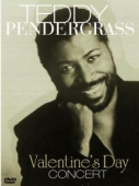 covers/763/valentines_day_concert_478368.jpg