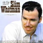 covers/763/very_best_of_slim_whitman_343850.jpg