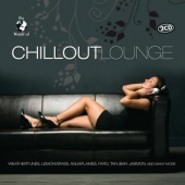 covers/763/world_of_chillout_lounge_568608.jpg