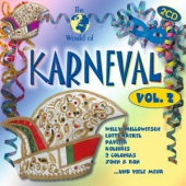 covers/763/world_of_karneval_vol2_394756.jpg