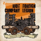 covers/764/7salute_to_the_boys_819016.jpg