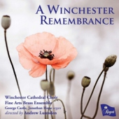 covers/764/a_winchester_remembrance_1147037.jpg